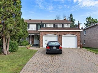 Maison à vendre à Dollard-Des Ormeaux, Montréal (Île), 6, Rue  Belcourt, 26779695 - Centris.ca