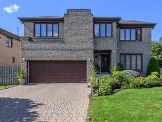 Maison à vendre à Dollard-Des Ormeaux, Montréal (Île), 24, Rue  Malard, 25989220 - Centris.ca
