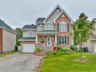 Maison à vendre à Boisbriand, Laurentides, 692, Rue  Jean-Desprez, 16508685 - Centris.ca