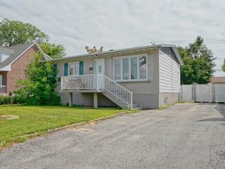 House for sale in Laval (Sainte-Rose), Laval, 2730, Rue  Claude-Henri-Grignon, 13962042 - Centris.ca