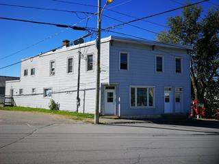 Quintuplex for sale in Campbell's Bay, Outaouais, 101 - 103, Rue  Leslie, 16889571 - Centris.ca