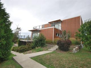 House for sale in Notre-Dame-du-Portage, Bas-Saint-Laurent, 184, Route de la Montagne, 10652570 - Centris.ca