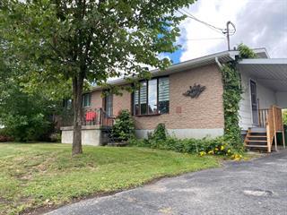 House for sale in Ville-Marie (Abitibi-Témiscamingue), Abitibi-Témiscamingue, 27, Rue  Saint-André, 26987699 - Centris.ca
