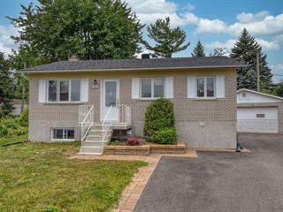 Maison à vendre à Laval (Vimont), Laval, 275, Rue de Jerez, 27055003 - Centris.ca