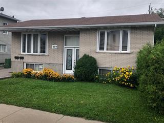 Maison à vendre à Gatineau (Gatineau), Outaouais, 379, Rue  Édouard-Charette, 28417173 - Centris.ca