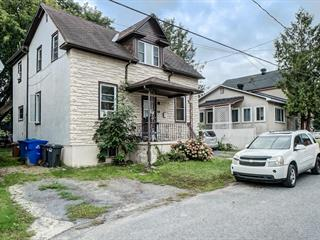 Duplex à vendre à Gatineau (Aylmer), Outaouais, 68, Rue  Denise-Friend, 25150079 - Centris.ca