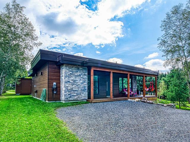 Maison à vendre à Warden, Montérégie, 22, Rue  Duchesneau, 16304147 - Centris.ca