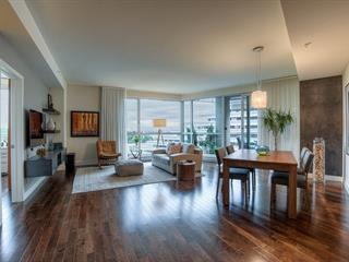 Condo for sale in Montréal (Rosemont/La Petite-Patrie), Montréal (Island), 5000, boulevard de l'Assomption, apt. 605, 19514702 - Centris.ca