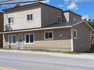 Duplex à vendre à Roxton Falls, Montérégie, 213 - 217, Rue  Notre-Dame, 23158984 - Centris.ca