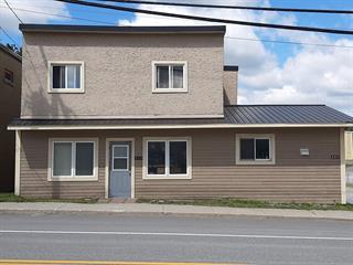 Duplex for sale in Roxton Falls, Montérégie, 213 - 217, Rue  Notre-Dame, 23158984 - Centris.ca