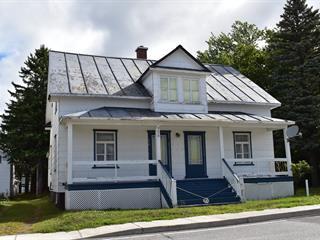 House for sale in Tourville, Chaudière-Appalaches, 958, Rue  Principale, 18070374 - Centris.ca