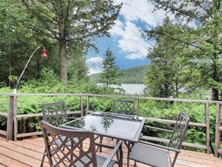 Maison à vendre à Ogden, Estrie, 385, Chemin  Descente 6, 21820840 - Centris.ca