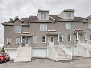 Condominium house for sale in Sainte-Thérèse, Laurentides, 310, boulevard du Coteau, apt. 5, 27866128 - Centris.ca