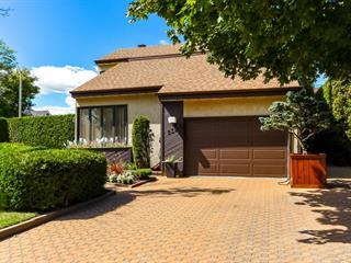 Maison à vendre à Laval (Sainte-Rose), Laval, 2390, Place des Flamants, 18612538 - Centris.ca