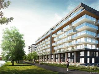 Condo / Apartment for rent in Montréal (Le Sud-Ouest), Montréal (Island), 100, Rue du Séminaire, apt. 603, 15670355 - Centris.ca