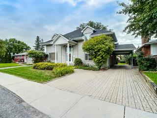 House for sale in Gatineau (Hull), Outaouais, 30, Rue  Laroche, 13562760 - Centris.ca