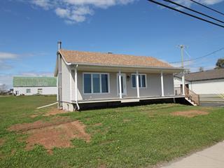 Maison à vendre à Chandler, Gaspésie/Îles-de-la-Madeleine, 225, boulevard  Pabos, 13753863 - Centris.ca