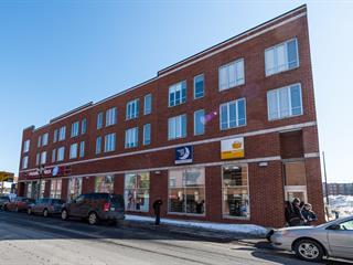 Condo / Apartment for rent in Montréal (Le Sud-Ouest), Montréal (Island), 2730, Rue  Notre-Dame Ouest, apt. 208, 19133957 - Centris.ca