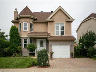 Maison à vendre à Laval (Sainte-Rose), Laval, 2353, boulevard des Oiseaux, 22463868 - Centris.ca