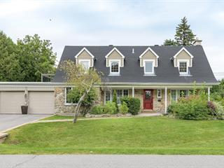 House for sale in Beaconsfield, Montréal (Island), 149, Croissant  Chartwell, 16607575 - Centris.ca