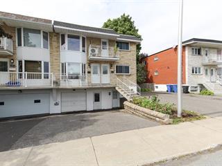 Triplex à vendre à Longueuil (Le Vieux-Longueuil), Montérégie, 363 - 367, boulevard  Jacques-Cartier Est, 24387136 - Centris.ca