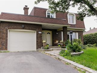 Maison à vendre à Boucherville, Montérégie, 1095, Rue du Perche, 10697469 - Centris.ca