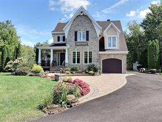 House for sale in Saint-Roch-de-l'Achigan, Lanaudière, 198, Rang  Saint-Charles, 11762369 - Centris.ca