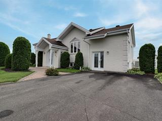 Maison à vendre à Notre-Dame-du-Bon-Conseil - Village, Centre-du-Québec, 231, Rue  Biron, 25191250 - Centris.ca