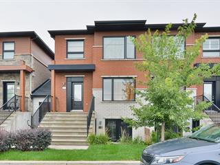 Condo à vendre à Brossard, Montérégie, 2070, Rue de Lyne, 22035862 - Centris.ca