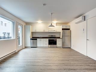 Condo / Apartment for rent in Montréal (Le Sud-Ouest), Montréal (Island), 4717, Rue  Sainte-Émilie, 22795573 - Centris.ca