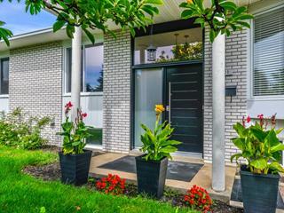 Maison à vendre à La Prairie, Montérégie, 230, Avenue  De La Mennais, 10318261 - Centris.ca
