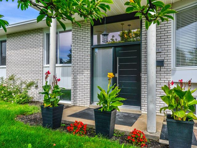 House for sale in La Prairie, Montérégie, 230, Avenue  De La Mennais, 10318261 - Centris.ca