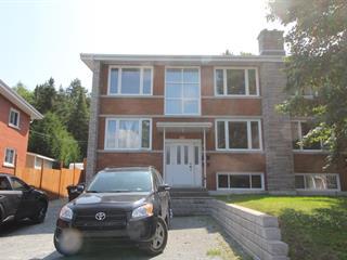 Duplex à vendre à Sherbrooke (Les Nations), Estrie, 902, Rue  Malouin, 13928470 - Centris.ca