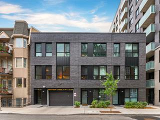 Maison en copropriété à vendre à Montréal (Ville-Marie), Montréal (Île), 1215, Rue  Wolfe, 28995243 - Centris.ca