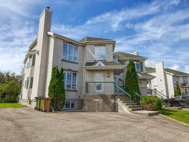 Condominium house for sale in Boisbriand, Laurentides, 561, Rue  Laurent-O.-David, 21902047 - Centris.ca