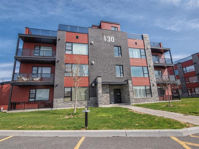 Condo for sale in Val-d'Or, Abitibi-Témiscamingue, 130, Rue  Roland-Audet, apt. 203, 23909707 - Centris.ca