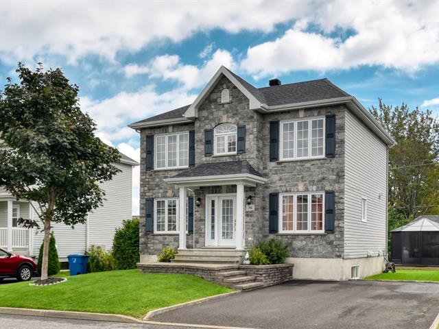 Maison à vendre à Québec (Beauport), Capitale-Nationale, 26, Rue  Lauréat-L'Heureux, 10247970 - Centris.ca