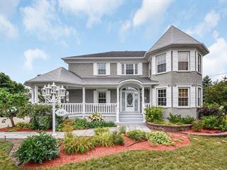 Maison à vendre à Saint-Pascal, Bas-Saint-Laurent, 440, Rue  Rochette, 10817758 - Centris.ca