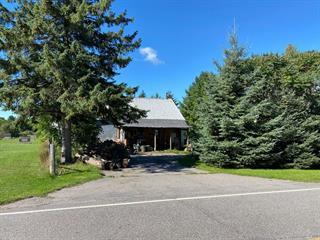 House for sale in Dundee, Montérégie, 3128, Montée  Smallman, 13700537 - Centris.ca