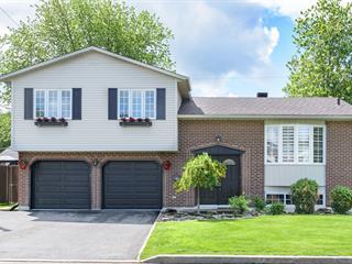 Maison à vendre à Kirkland, Montréal (Île), 25, Rue  Silverpine, 10563598 - Centris.ca