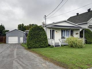 House for sale in Saint-Raymond, Capitale-Nationale, 276, Avenue  Godin, 14042670 - Centris.ca