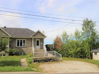 House for sale in Sherbrooke (Les Nations), Estrie, 1323, Rue  Jolliet, 15356762 - Centris.ca