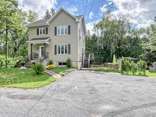 Cottage for sale in Sainte-Marcelline-de-Kildare, Lanaudière, 33, 28e rue du Lac-des-Français, 17775531 - Centris.ca