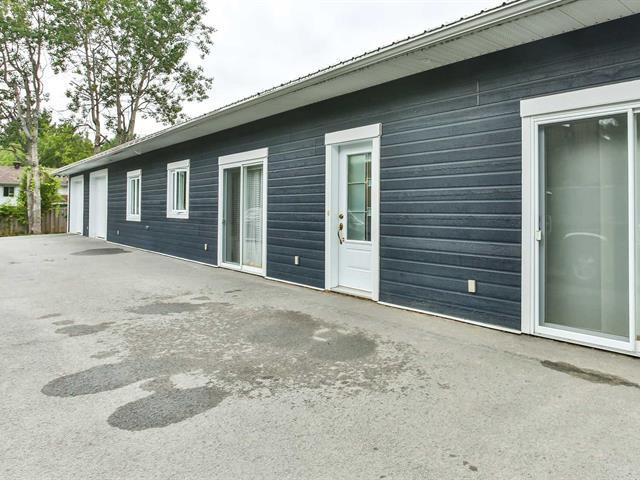 House for sale in L'Ange-Gardien (Outaouais), Outaouais, 317B, Chemin  Pierre-Laporte, 23206957 - Centris.ca