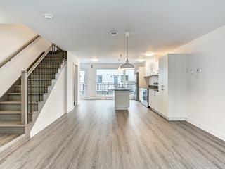Condo / Appartement à louer à Montréal (Le Sud-Ouest), Montréal (Île), 4713, Rue  Sainte-Émilie, 27420941 - Centris.ca