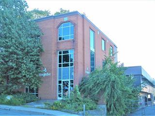 Commercial unit for rent in Québec (La Cité-Limoilou), Capitale-Nationale, 325, Rue  De L'Espinay, suite D, 24100492 - Centris.ca