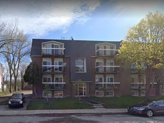 Immeuble à revenus à vendre à Laval (Chomedey), Laval, 1205, Rue  Bousquet, 19611275 - Centris.ca