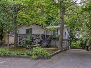 House for sale in Terrebonne (Terrebonne), Lanaudière, 4464, Rue  Forget, 23364937 - Centris.ca
