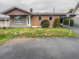 Maison à vendre à Saint-Georges, Chaudière-Appalaches, 1075, 143e Rue, 19296722 - Centris.ca