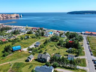 Maison à vendre à Percé, Gaspésie/Îles-de-la-Madeleine, 34, Route des Failles, 14067777 - Centris.ca